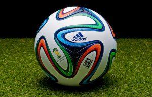 best-soccer-balls-in-the-world