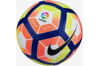 data-images-futbolnie-myachi-myachi-5-sc2947-100-400x268