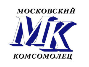moskovskiy_komsomolets_logo_150615